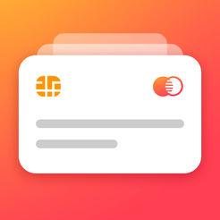 51信用管家app