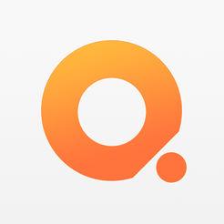 七天学堂苹果版1.0 手机版