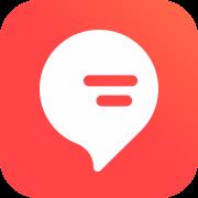 问聊app