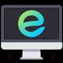 E云桌面控制台1.2.0.6 控制端