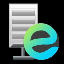 e云桌面服务端1.2.0.6 最新版