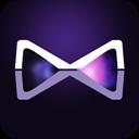 百合影视app