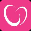 两颗红豆app2.7.9 安卓版