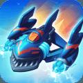 绝地战机九游版3.0.5 安卓版