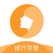 鲁小姐理财平台1.0.1 苹果手机客户端