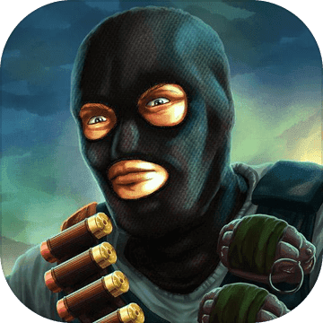 Forward Assault游戏1.1019 安卓版