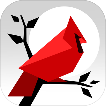 Cardinal Land安卓版