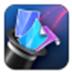 Spews(桌面壁纸助手)1.1.0 英文绿色版