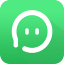 恐龙谷社交app3.1.1002 安卓版