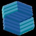 智块数据安全管理软件