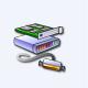 联想手机驱动(lenovousbdriver)1.0.10 最新版