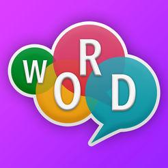 Word Crossy苹果版2.5.4 手机版