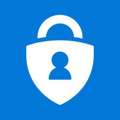 微软验证器苹果版5.9.1 ios最新版