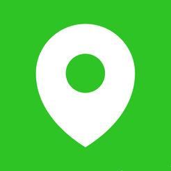 朋友圈神定位app1.2.0 最新手机版