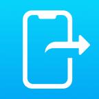 i换机大师手机版1.0.0.47安卓版