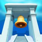 Faraway3手游苹果版1.0.2 最新版