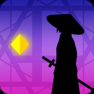 极限突破游戏2.3.0 手机版