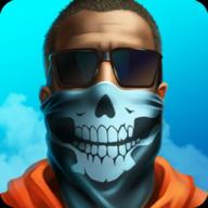 城市反恐(Contra City Online)0.9.9 安卓版【附数据包】