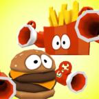 食品战士游戏2.8.5 手机版