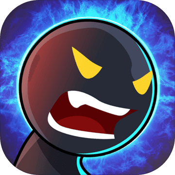 火柴人生存传奇1.1 安卓最新版