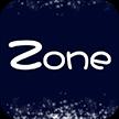 零一乐园手机app