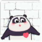 QQ美看表情包app
