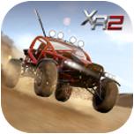 极限赛车2越野四驱车游戏1.0.8 最新版