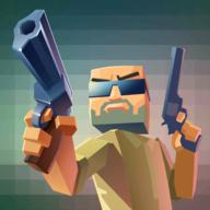 像素战争僵尸版1.2 安卓最新版