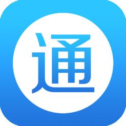 考神通app1.0 最新手机版