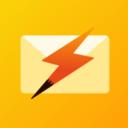 搜狐邮箱app苹果版2.2.7 ios最新版