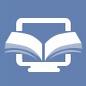 Flip PDF Corporate Edition(制作精美翻页电子书)2.4.9.21 最新版