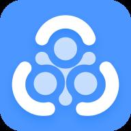 电报圈app1.4.0.1 安卓版