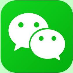 明威微信通讯录好友提取系统
