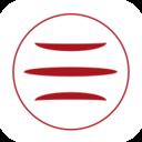 网易三音app