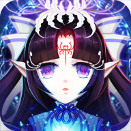 草花塔防镇魂师游戏0.2.4 安卓正版