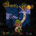 巴德的黄金Bard's Gold安卓版1.1.6 手机版