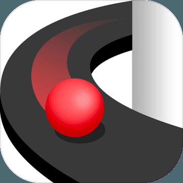 Run Ball游戏1.0 最新版