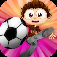 安杰洛的足球安卓版1.0 最新版