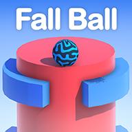 圆球坠落手游1.1.1 安卓版