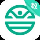 百外教师app1.0 安卓版