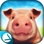 小猪模拟器手游苹果版1.1.1 最新ios版