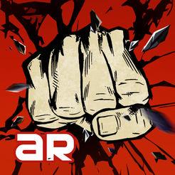 AR减压app2.1 手机版