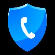 电话拦截app