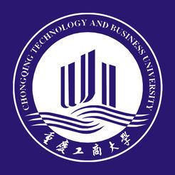 ictbu重庆工商大学app3.2.0 最新ios版