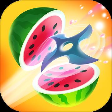 Fruit Master苹果版1.0 最新版
