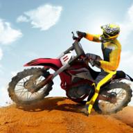 摩托车大师3D安卓版