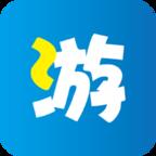 45游戏盒子app