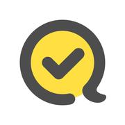 快对作业app1.21.0 最新版
