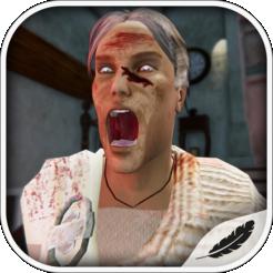 狂奶奶医生游戏1.1 最新版