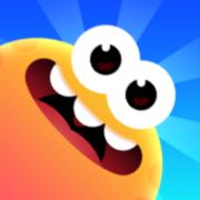 Bloop Go手游1.0.1 苹果版